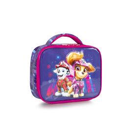 Heys Kids Paw Patrol Movie Core Lunch Bag - Pink