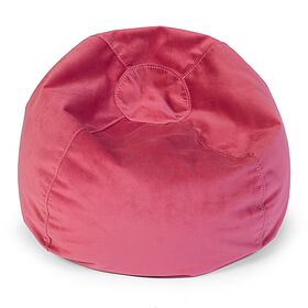 Comfy Kids - Comfy Bag Beanbag in Bling Pink
