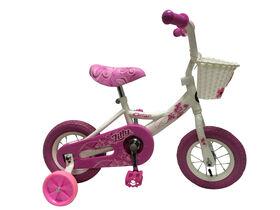Avigo Lily Bike - 10 inch