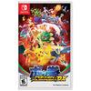Nintendo Switch - Pokkén Tournament DX