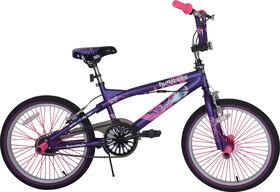 Avigo - 20 inch Huntress BMX Bike