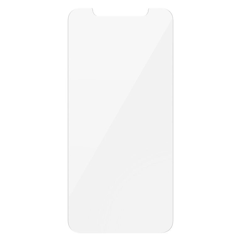 Otterbox Amplify Screen Protector iPhone XR