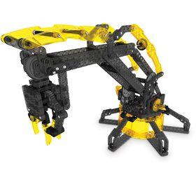 HEXBUG - Bras robotique VEX.