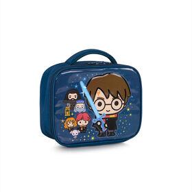 Heys Kids Harry Potter Core Lunch Bag