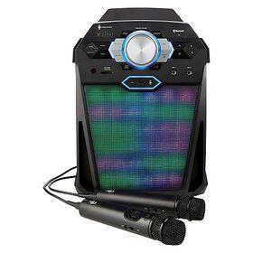 Singing Machine SDL366