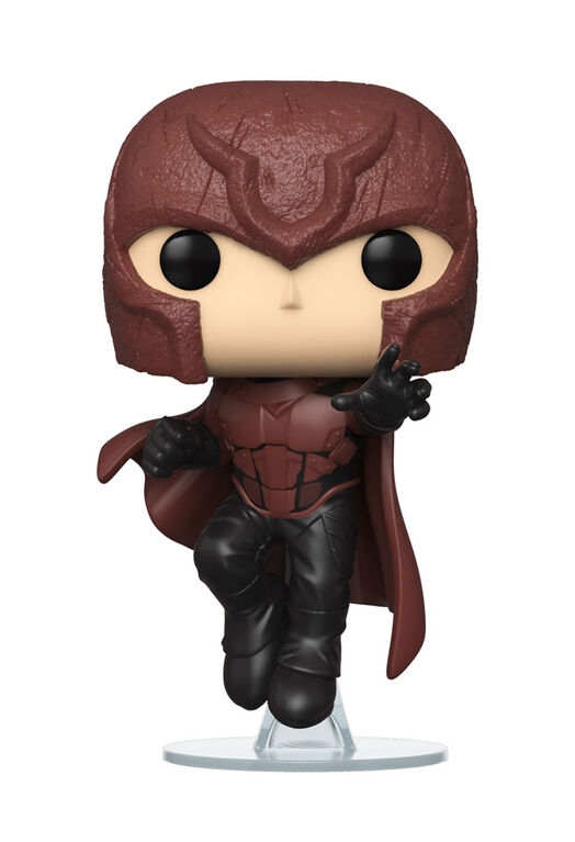 Funko POP! Marvel: X -Men 20th - Young Magneto - R Exclusive