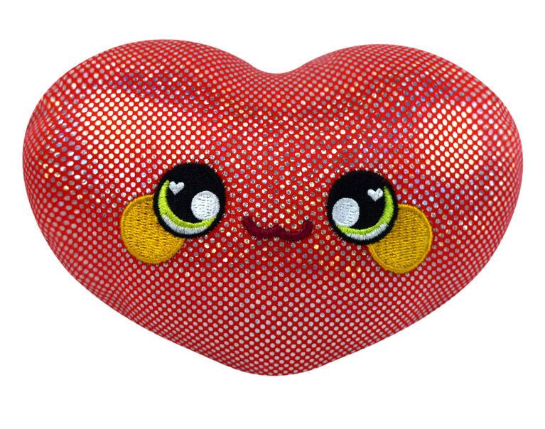 Squeezamals Hearts - Ella