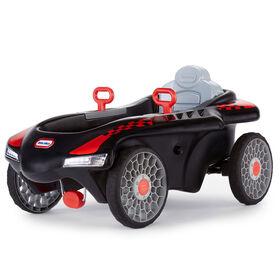 Little Tikes - Sport Racer