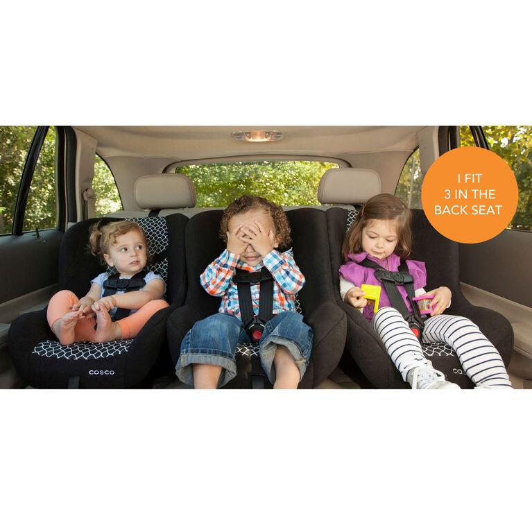 Cosco Scenera Next Car Seat - Otto
