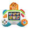 LeapFrog Level Up & Learn Controller - French Edition