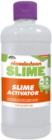 Nickelodeon 16 oz Activator For Slime Making