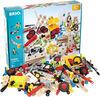 BRIO Builder Creative Set - English Edition