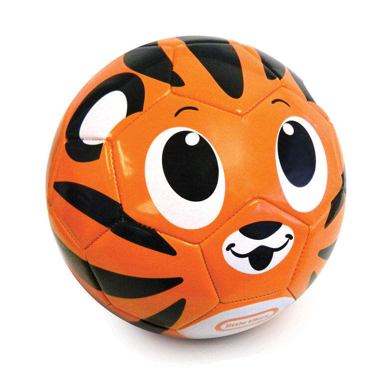 Little Tikes Soccer Pals - Tiger