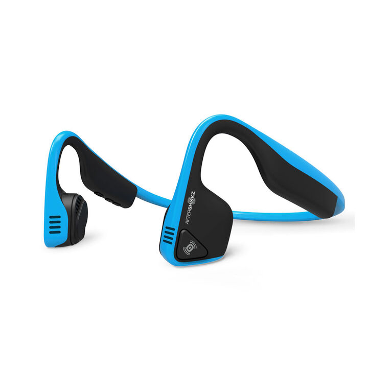 Aftershokz Trekz Ti Mini BT 41 Blue
