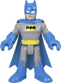 Imaginext DC Super Friends Batman XL--Blue