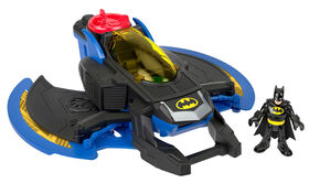 Imaginext - DC Super Friends - Batwing