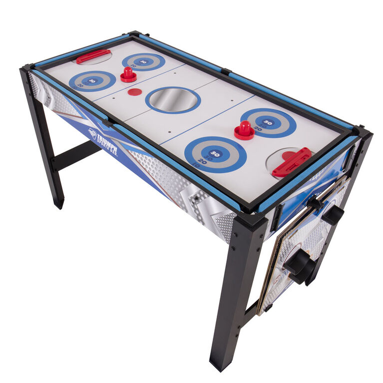 Triumph 13 in 1 Table Game
