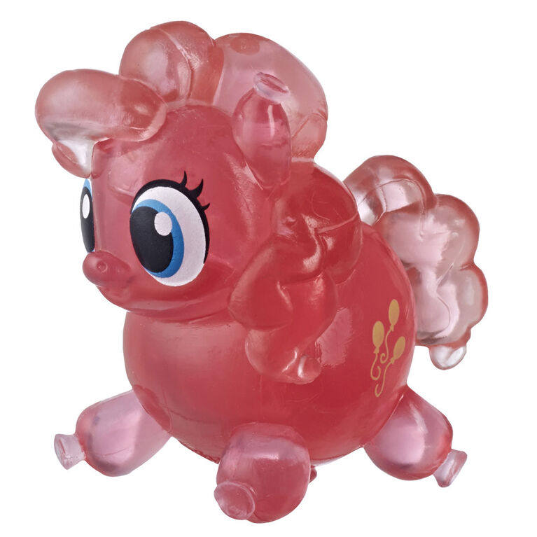 My Little Pony Magical Potion Surprise Blind Bag - R Exclusive - R Exclusive