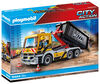 Playmobil - Interchangeable Truck