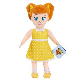 Petite Peluche de Toy Story 4 de DisneyPixar - Gabby Gabby
