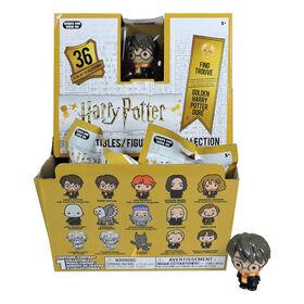 Harry Potter - Sac à surprises