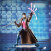 Marvel Legends Series: 6-inch Collectible Gambit (X-Men Collection)