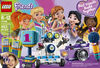 LEGO Friends La boîte de l'amitié 41346