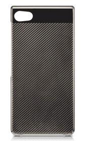 BlackBerry Hard Shell Case for Blackberry Motion Black (HSD1003CALUS1)