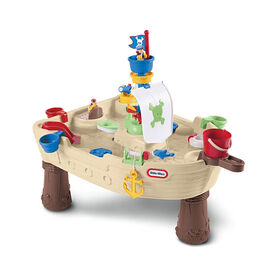 Little Tikes - Jeu d'eau Anchors Away