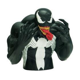 Marvel Venom Bank - English Edition