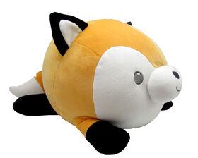 Cuddle Pal Fox