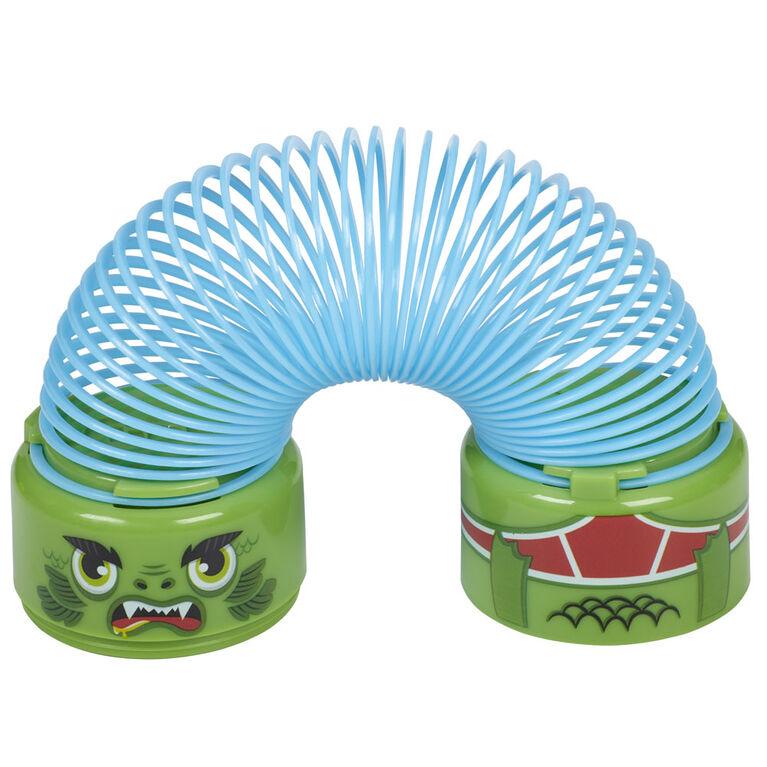 Slinky Headz Underpants McGill