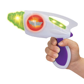 Toy Story - Space Ranger Infinity Blaster