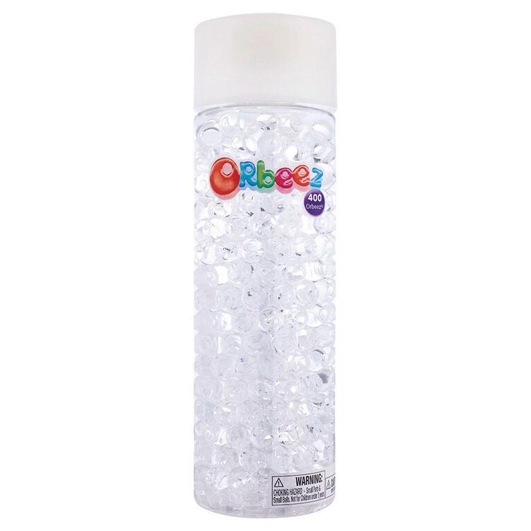Orbeez Crush Grown Orbeez - Clear