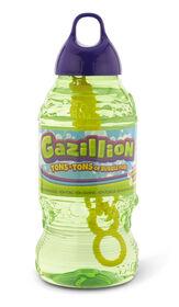 Bubbles 2 Liter Solution