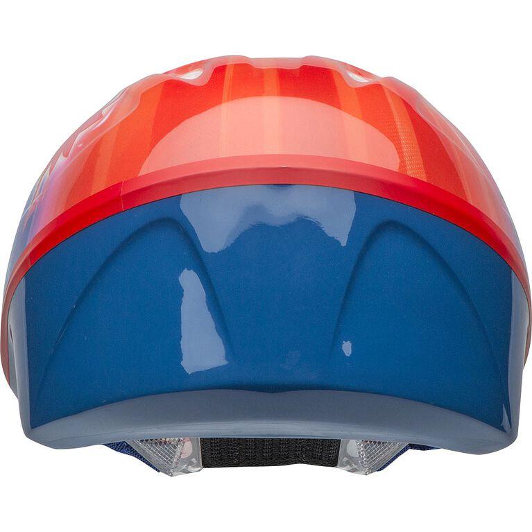 PJ Masks Toddler 3+ Bicycle Helmet - R Exclusive
