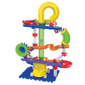 Techno Gears Marble Mania Slingshot