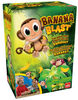 Goliath: Banana Blast Game