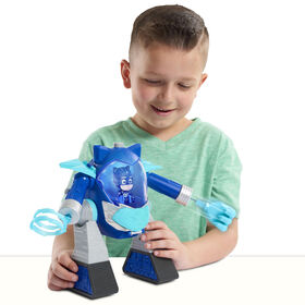 PJ Masks Turbo Movers - Catboy