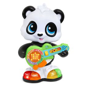 LeapFrog Learn & Groove Dancing Panda - Exclusive - English Edition  043165