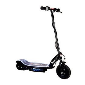 Razor - E100 Glow Electric Scooter