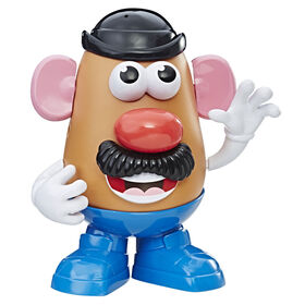 Playskool Friends Mr Potato Head Classic