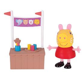 Peppa Pig - Peppa Party Fun