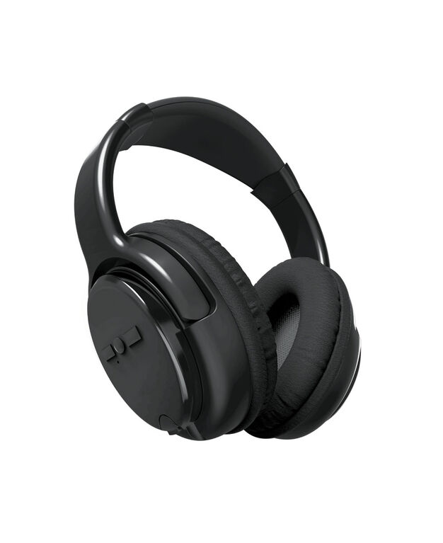 Polaroid PBT103 Bluetooth Headphones