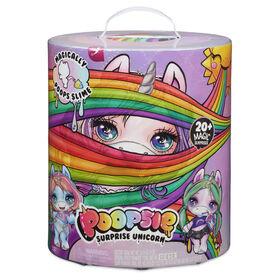 Poopsie Surprise Unicorn (Dazzle Darling or Whoopsie Doodle)