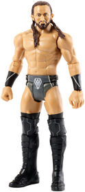 WWE Series #79 Neville Action Figure