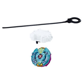 Beyblade Burst Evolution SwitchStrike Starter Pack Khalzar K3