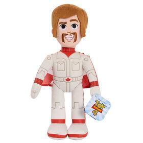 Disney/Pixar's Toy Story 4 Small Plush - Duke Kaboom