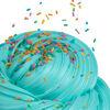 ORB Slimy IceCreamz - Mint (200g)