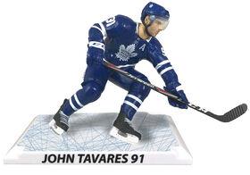 """John Tavares Toronto Maple Leafs 6"""" NHL Figure"""